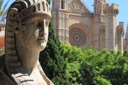 Escapada a Mallorca oferta hotel en Destinia.com