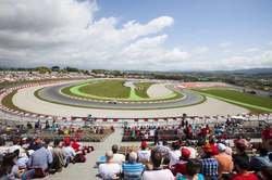 Especial Gran Premio de Moto GP de Alemania oferta hotel en Destinia.com