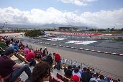 Gran Premio de Formula 1 Italia con entrada oferta hotel en Destinia.com