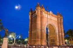 Viaja a Barcelona oferta hotel en Destinia.com