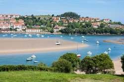 Esencias de Asturias, Cantabria y País Vasco oferta hotel en Destinia.com