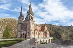 Asturias, Naturaleza Plena oferta hotel en Destinia.com