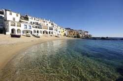 Gerona y sur de Francia oferta hotel en Destinia.com
