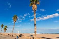 Playas de Valencia oferta hotel en Destinia.com