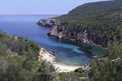 Playas de Ibiza Ciudad oferta hotel en Destinia.com