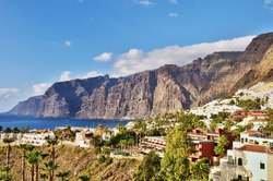 Tenerife desde Madrid - Bahía Principe oferta hotel en Destinia.com
