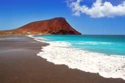 Verano en Tenerife oferta hotel en Destinia.com