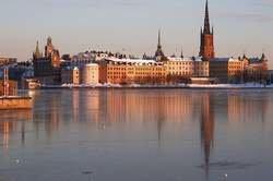Las 4 Perlas del Báltico con Estocolmo oferta hotel en Destinia.com
