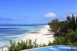 Zanzíbar. La Isla de las Especias oferta hotel en Destinia.com