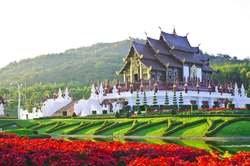 Verano en Tailandia: Triángulo de Oro y Playas oferta hotel en Destinia.com