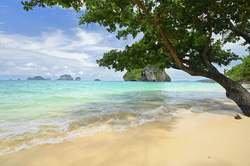 Bangkok y Krabi oferta hotel en Destinia.com