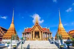 Tailandia al Completo (Con Vuelo Interno) oferta hotel en Destinia.com
