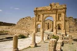 Túnez, Oasis e Historia oferta hotel en Destinia.com