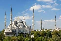 Playas de Izmir oferta hotel en Destinia.com