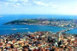 Maravillas de Estambul oferta hotel en Destinia.com