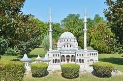 Playas de Antalya oferta hotel en Destinia.com