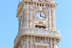Viaja a Estambul oferta hotel en Destinia.com
