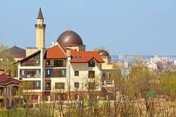Descubre Kiev oferta hotel en Destinia.com