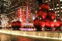 Viaje a Nueva York oferta hotel en Destinia.com