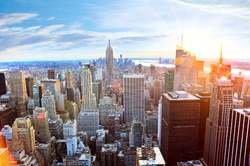 EEUU, Costa Este y Nueva York - Especial Singles oferta hotel en Destinia.com