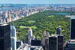 EEUU, Costa Este y Nueva York oferta hotel en Destinia.com