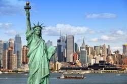 Combinado Nueva York y Riviera Maya oferta hotel en Destinia.com