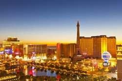 Miami, Crucero por las Bahamas y Las Vegas oferta hotel en Destinia.com