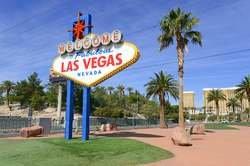 Vive Las Vegas oferta hotel en Destinia.com