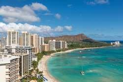 Descubre Hawaii oferta hotel en Destinia.com