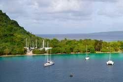Descubre Vanuatu oferta hotel en Destinia.com
