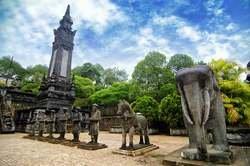Vietnam al Completo - Verano oferta hotel en Destinia.com