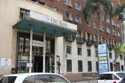 Descubre Zimbabue oferta hotel en Destinia.com