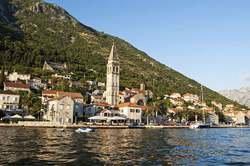 Joyas del Adriático: Croacia, Bosnia y Montenegro oferta hotel en Destinia.com