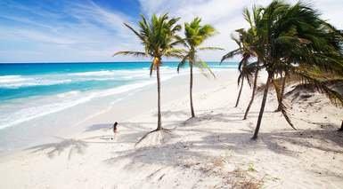 VARADERO EN TODO INCLUIDO      -                     Varadero                     Mar Caribe