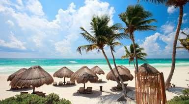 RIVIERA MAYA EN TODO INCLUIDO - VENTA ANTICIPADA VERANO      -                     Riviera Maya, Mar Caribe, X Puhá, Playa del Carmen                     Akumal, Puerto Aventuras, Puerto Morelos
