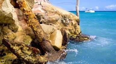 PLAYAS DE PUNTA CANA      -                     Punta Cana