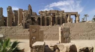 EGIPTO - ESPECIAL SINGLES      -                     Colosos de Memnón, El Cairo, Gran Esfinge de Guiza, Kom Ombo, Luxor, Pirámides de Guiza, Templo Funerario de Hatshepsut, Templo de Luxor                     Templo de Philae, Templo del Valle de Kefrén, Templos de Karnak, Valle de Los Reyes, Templo de Horus, Mar Rojo, Museo Egipcio, Jan el-Jalili