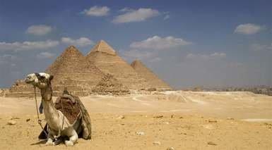 EGIPTO: CAIRO Y NILO CON VISITAS - SEMANA SANTA       -                     El Cairo, Nilo, Templos de Karnak, Templo de Luxor, Pirámides de Guiza, Edfu, Kom Ombo, Templo de Philae, Valle de Los Reyes                     Colosos de Memnón, Gran Esfinge de Guiza, Luxor, Templo Funerario de Hatshepsut, Templo del Valle de Kefrén, Mar Rojo, Pirámide de Micerino, Templo de Horus, Asuán
