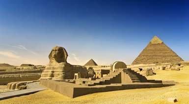 EGIPTO: CAIRO Y CRUCERO POR EL NILO CON 10 VISITAS      -                     Asuán, Colosos de Memnón, Edfu, El Cairo, Gran Esfinge de Guiza, Kom Ombo, Luxor, Necrópolis de Tebas, Pirámide de Keops, Pirámide de Micerino                     Templo Funerario de Hatshepsut, Templo de Horus, Templo de Kom Ombo, Templo de Luxor, Templo de Philae, Templo del Valle de Kefrén, Templos de Karnak, Valle de Los Reyes, Nilo