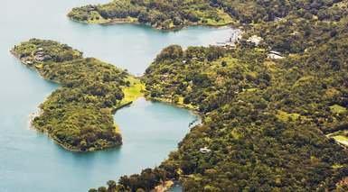 GUATEMALA NATURAL      -                     Ciudad de Guatemala, Antigua, Atitlan                     Lago de Atlitán, Chichicastenango