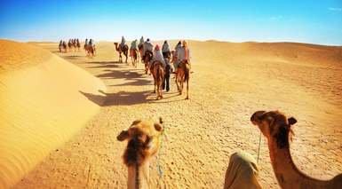 SEMANA SANTA EN MARRUECOS - ESPECIAL SINGLES       -                     Ait Benhaddou, Gargantas de Todra, Rissani, Atlas, Marrakech                     Ouarzazate, Plaza de Yamaa el Fna, Agdz, Alnif, Nkob
