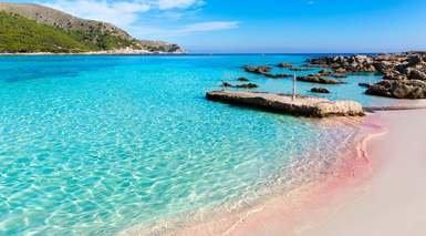 SEMANA SANTA EN MALLORCA      -                     Mallorca                     Islas Baleares