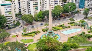 DESCUBRE VENEZUELA      -                     Caracas