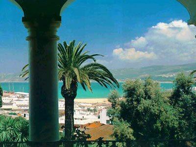 مدينة طنجة المغربية تعرف بها والصور عن المدينة marruecos_tanger_002