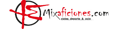 Mixaficiones