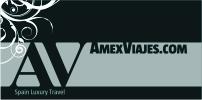 Amex Viajes