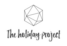 The Holiday project