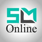 S.L.M. ONLINE