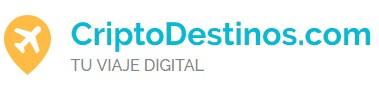 CriptoDestinos.com