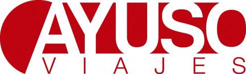 AYUSO VIAJES